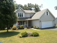 39 Jack And Jill Dr Schuylkill Haven PA, 17972