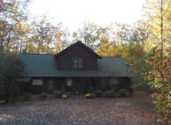 606 Thatta Way Gatlinburg TN, 37738