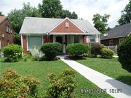 2506 Scovel St Nashville TN, 37208