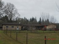72960 London Rd Cottage Grove OR, 97424