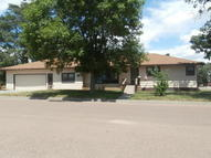 102 4th St Nw Wessington Springs SD, 57382