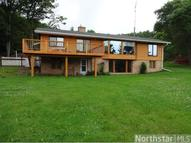 352 Maple Knoll Drive Clear Lake WI, 54005