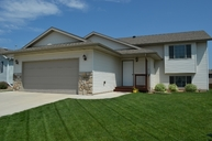 6600 Astoria Lane Black Hawk SD, 57718