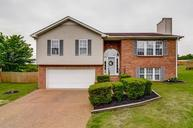 7103 Gregory Ct Fairview TN, 37062
