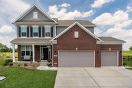5159 Charmaine Lane Plainfield IN, 46168