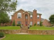 1051 Colina Drive Fort Worth TX, 76108