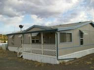 3 Maplewood Silver City NM, 88061