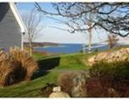 26 Cliffside Drive Plymouth MA, 02360
