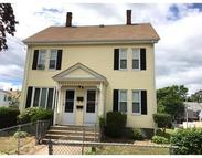 40-42 River St Quincy MA, 02169