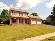 125 Apple Tree Lane Mount Wolf PA, 17347