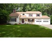 7 Uplands Road Littleton MA, 01460