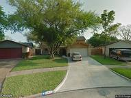 Address Not Disclosed Sugar Land TX, 77498