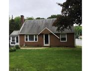 158 Millham Street Marlborough MA, 01752