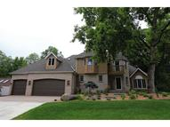 675 Schifsky Road Shoreview MN, 55126