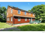 44 Stuart Road East Bridgewater CT, 06752