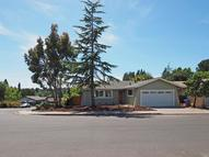 106 Ragle Road South Sebastopol CA, 95472