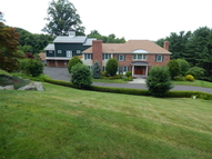 8 Reed Rd Morristown NJ, 07960