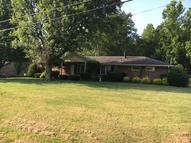1306 Clearview Mount Juliet TN, 37122