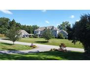 34 Autumn Ridge Rd. Berlin MA, 01503