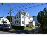 112 Cedar St Norwood MA, 02062