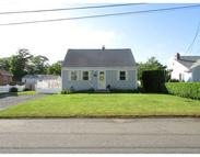 55 Butler St Onset MA, 02558