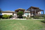14010 Panther Valley Helotes TX, 78023