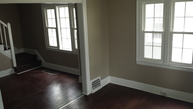 1620-1622 High Street # 1622 Williamsport PA, 17701