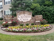 5555 Crooked Creek Drive Ooltewah TN, 37363