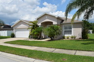 310 White Ibis Ln Winter Haven FL, 33884