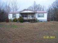 322 Morton Road Troy NC, 27371