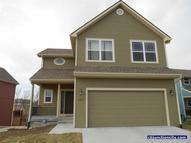 2421 Fox Sparrow Ct Junction City KS, 66441