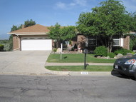 8970 S. Kings Hill Dr. Cottonwood Heights UT, 84121
