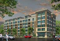 Quincy Lofts Apartments Norwalk CT, 06850