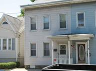 305 Dock St Schuylkill Haven PA, 17972