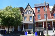 1164 Mulberry Street Harrisburg PA, 17104