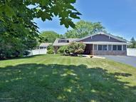 161 Townsend Drive Freehold NJ, 07728