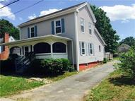 17 Smith St Windsor Locks CT, 06096
