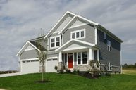 15050 Stable Wood Drive Union KY, 41091