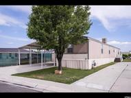 1212 W Rolling River  Rd S West Valley City UT, 84119