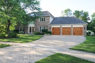 120 South Basswood Road Lake Forest IL, 60045
