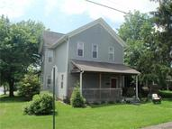 701 Fifth Street Patterson Heights PA, 15010