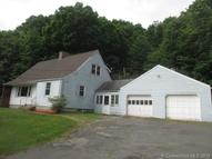 267 Colebrook Rd Winsted CT, 06098