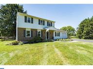 1014 Cherry Dr Souderton PA, 18964
