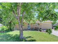 304 12th St Gilcrest CO, 80623