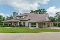 8400 Gray Lane La Grange TX, 78945