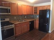 485 Maple Street - : 1 Fl Brooklyn NY, 11225