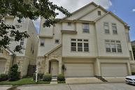 3323 Masters Point Dr Houston TX, 77091