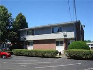 80 County Street Rental #8d Norwalk CT, 06851