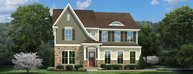 Chantilly Place Twinsburg OH, 44087