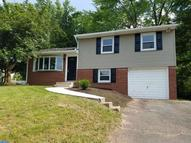 328 Adrian Rd Collegeville PA, 19426
